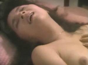 amati1-300x222 【天地真理】懐かしの日活ロマンポルノ「魔性の香り」あの天下のアイドル天地真理が超絶オナニー