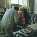 【奈賀毬子】映画「異形ノ恋」より勤務先の社長から給料上げてあげるからとSEXを迫られるシーン
