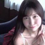 【桜空もも】ももちゃんの魅力満載なイメージビデオで一人エッチしちゃいましょう!