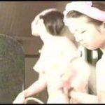 【女湯盗撮】女撮り師が温泉の色んなシーンを若くて可愛い娘だけを隠し撮り!