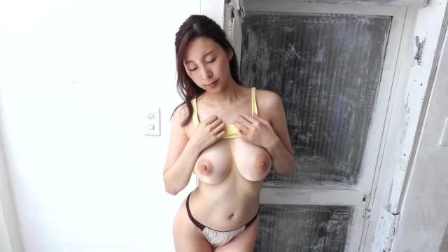 【松下紗栄子】『Saeko simply beautiful』紗栄子様のイメージビデオ第一弾