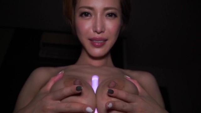 【君島みお】完璧ボディのみお姉さんのイメージビデオ完全版です!